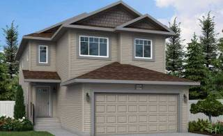 Edmonton buyers, knock $250K off your price. Here's how
