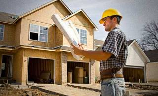 Expert advice when hiring a contractor