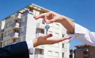 What a landlord needs to know