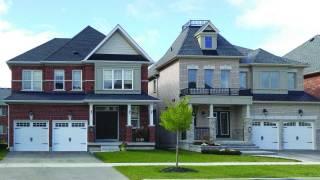Fair Housing Plan not helping housing shortage: RESCON