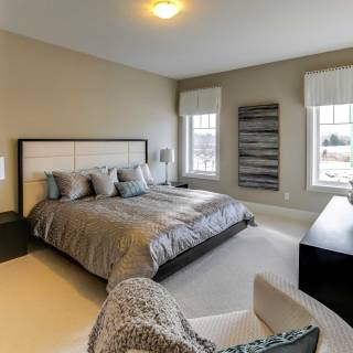 MasterBedroom_2