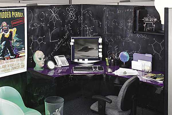 chalkboard paint office. wonderful paint chalkboard paint office and d