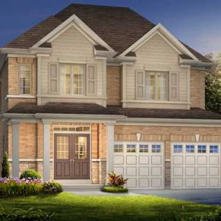 waterdown personals Get name, phone # and address of anyone in waterdown for free search the waterdown white pages today to find anyone that currently resides in waterdown it's 100% free to search.