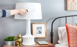 7 easy tricks to keep your place sparkling all year