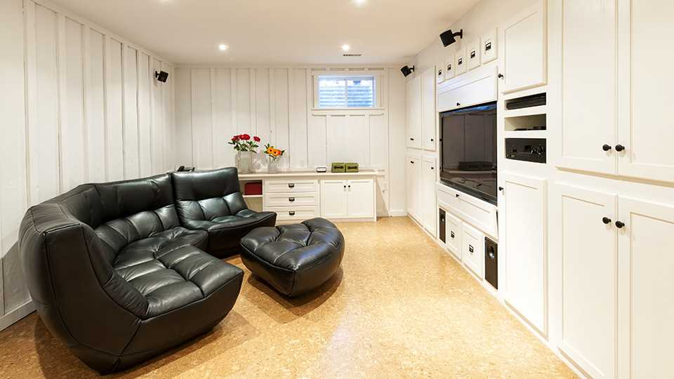 Renting A Basement Apartment Consider These Things Yp Nexthome