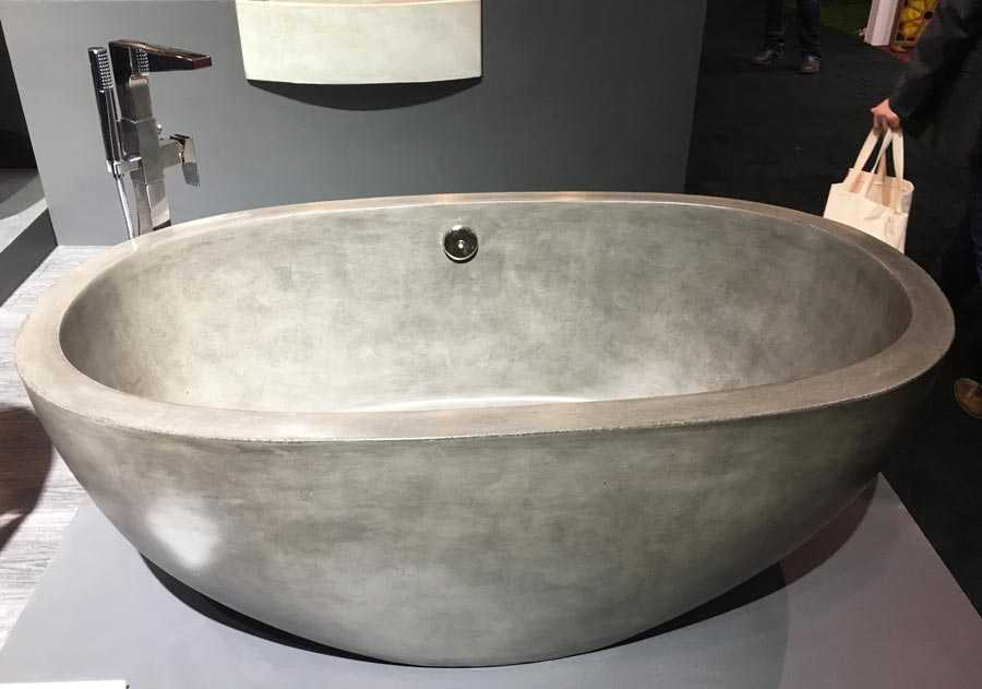 Native-Trails-tub