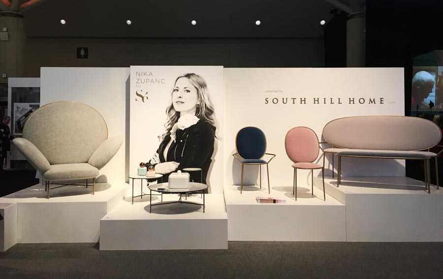 Sothhill-IDS-chair-2