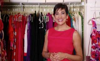 DIY closet organizing: Tips from a professional (VIDEO)