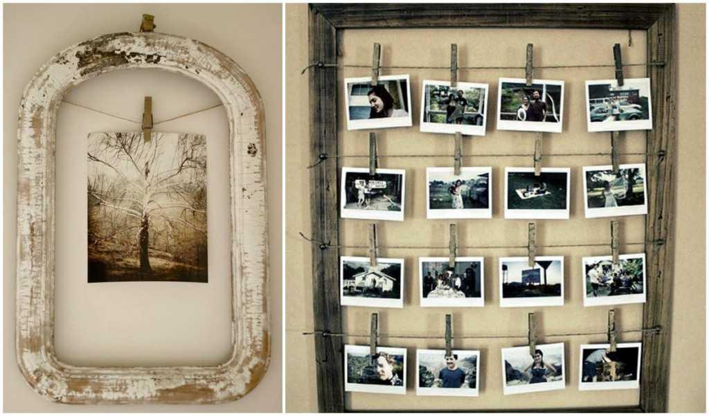 vintage-frames-1024x601