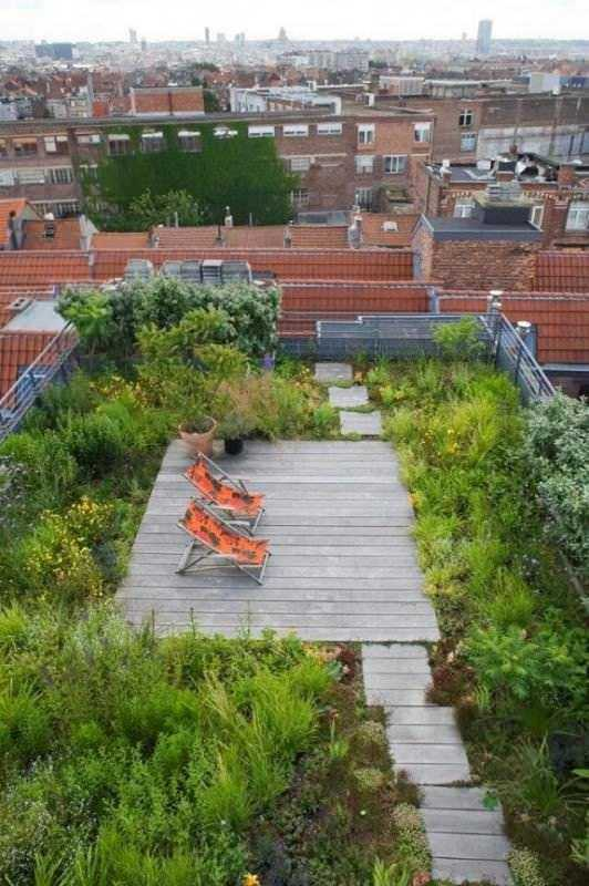 rooftop_relaxation_zone