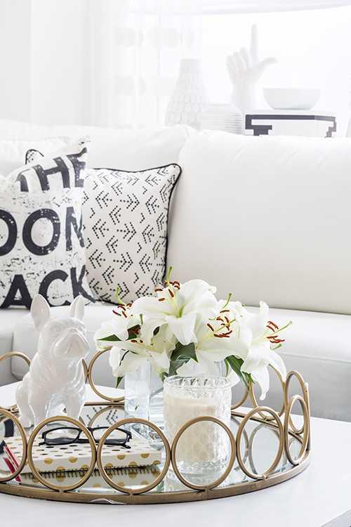 Jo Alcorn Pillows