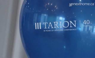 Tarion names 2016 Homeowners' Choice Awards winners