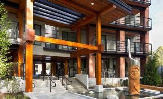 Ovation Awards celebrate our region's best builders