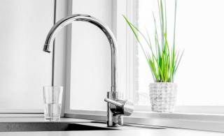 Faucet facts: Tips for choosing the right tap