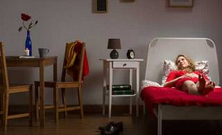 Household of one: Tips for living alone