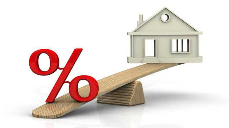 How to take advantage of lower mortgage rates - YP NextHome