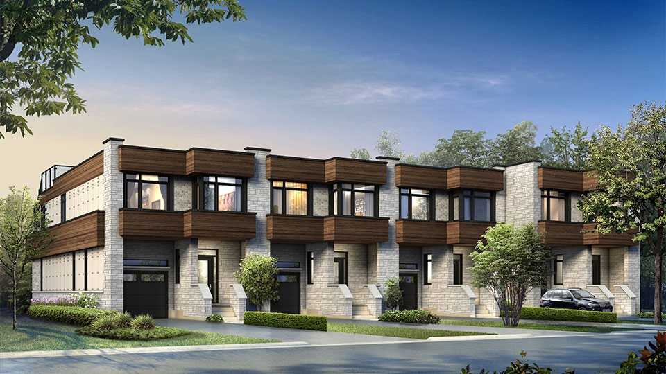 Hamilton Area Losani Homes 39 Fallingwaters Community Yp