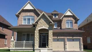 Empire Communities: Homes across southwestern Ontario