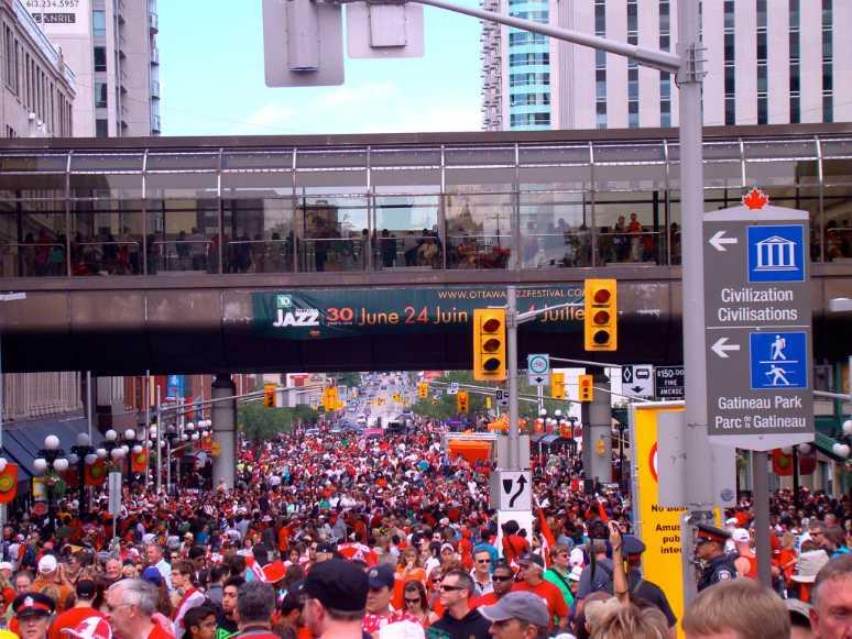 Ottawa canada day_edited