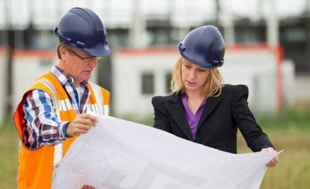 Will female-only courses fill the gap in the trades?