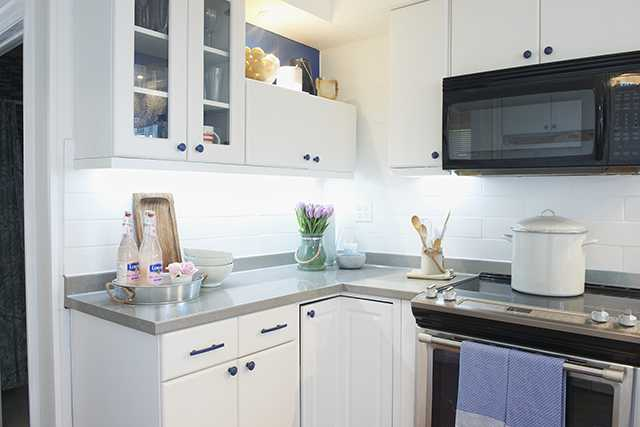 lisa canning kitchen reno 6