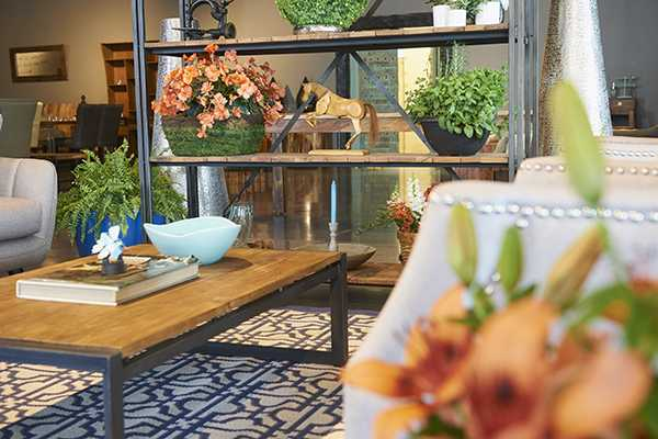 summer food and decor lowes and homesense