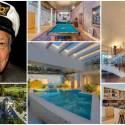 SOLD: celebrity homes off the market