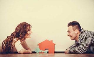 5 ways to make buying a home more affordable