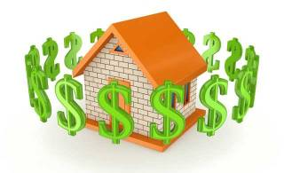 Unexpected homeownership costs – and how to prepare