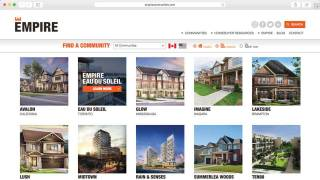 5 ways Empire Communities can help you find a home