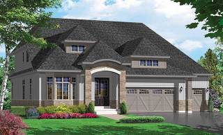 Ottawa area: Young's cove by Briarwood Homes