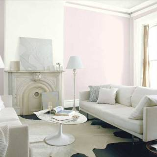 Featured colour: Pink Bliss 2093-70