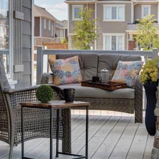 Relax-On-A-Mattamy-Porch