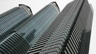 Toronto condo boom: Will it continue?