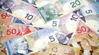 Canadian homeowners not prepared for emergency expenses
