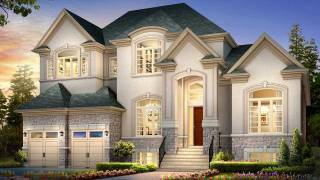 Carriage Gate offers last few lots at Legacy Ancaster