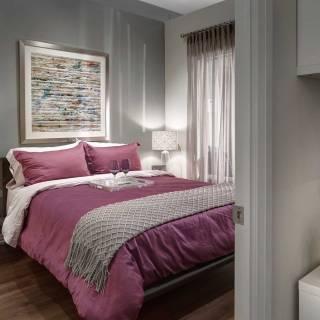 ME2-1-bedroom