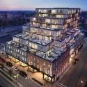 Reinventing Georgetowns Hotel McGibbon