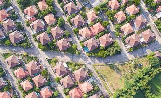 Canada's real estate sector poised for continued growth