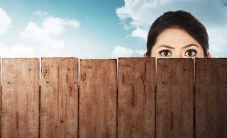 On the fence about home ownership? Don't wait too long!