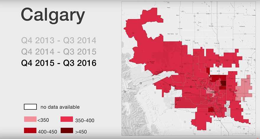 Calgary heat map_Bank of Canada copy