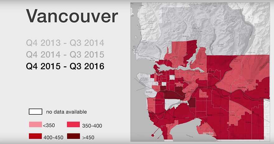 Vancouver heat map_Bank of Canada copy