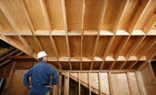 Ontario to change new home builder regulatory processes