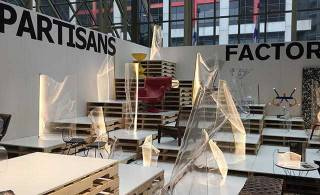 The best from IDS: 2017 home design trends