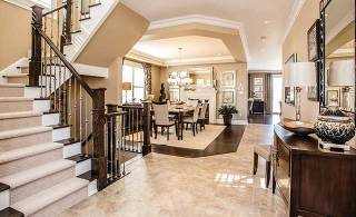 Topper Woods in Kitchener by Mattamy Homes