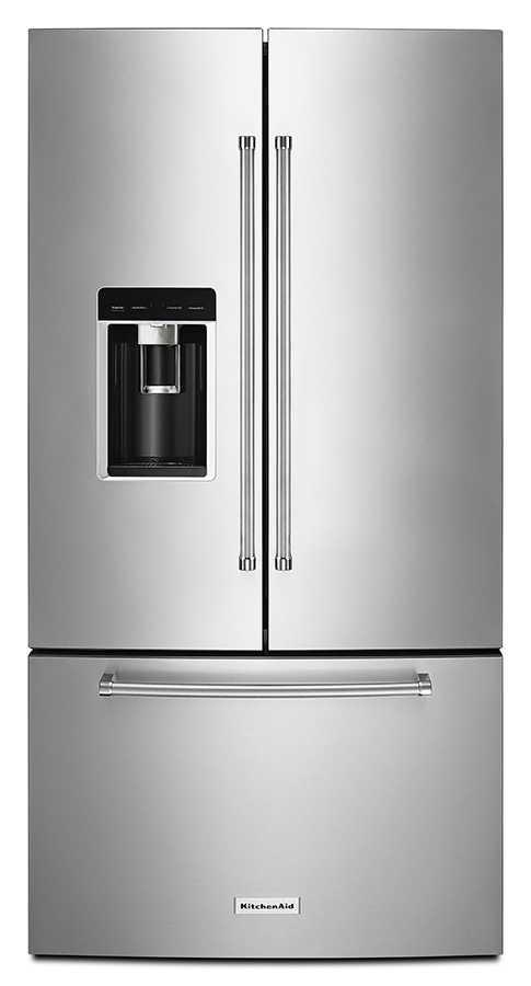 fridge jo alcorn 2017 trends