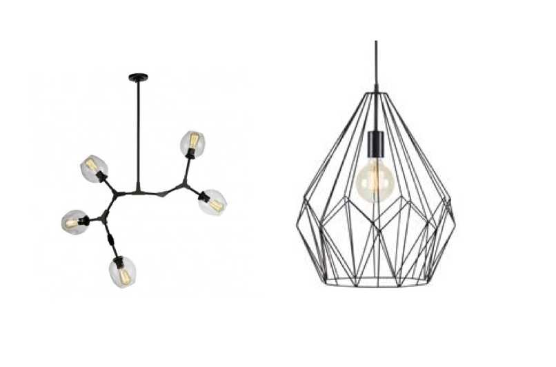 lighting jo alcorn 2017 trends