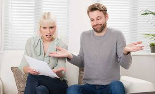 Are you protected from a rent increase? Are you sure?
