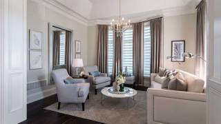 Window coverings and blinds: Seeing the light… or not!