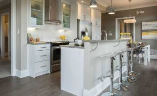 Mattamy Homes brings choice to Markham's Cornell area
